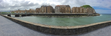 San Sebastián / Donostia