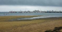 Cape Cod, Massachusetts.